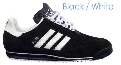 huge discount afa08 501df adidas sl 76 Sale   Up to OFF44% Discounts